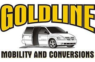 Goldline Blog