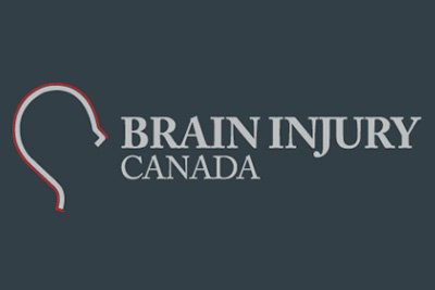 Brain Injury Association of Canada